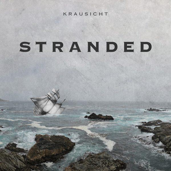 Krausicht - Stranded